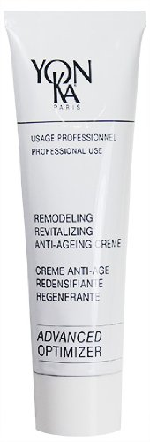 izer Cream 3.5oz(100ml) Prof Fresh New ()