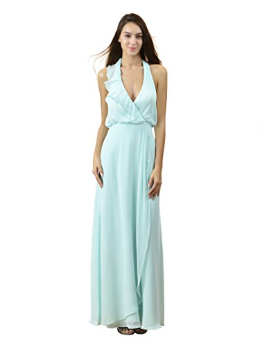 ec774070fd2 Cheap Dress   Shop Dresses And Shoes Online at Lookgoodorder