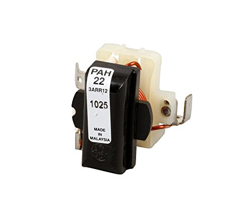 Beverage-Air 314-018A Relay for Beverage-Air MM14 Glass-Door Merchandisers