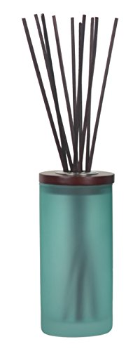 Chesapeake Bay Candle Reed Diffuser, Balance + Harmony (Water Lily Pear)