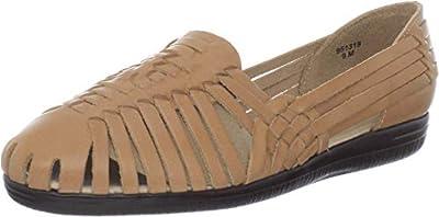 Softspots Women's Trinidad Huarache Sandals