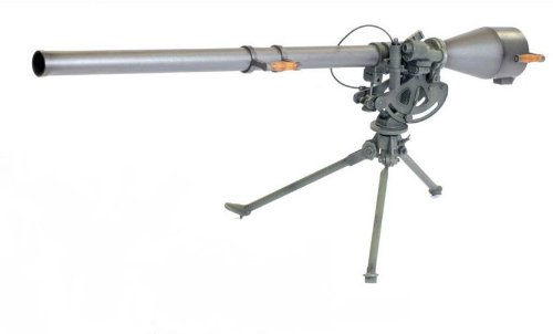 Dragon Models 1/6 M20 75mm Recoilless (1/6 Scale Dragon)