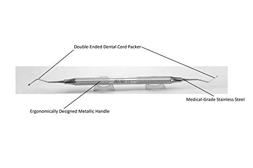 Osung GCP171 Dental Cord Packer, Gingival