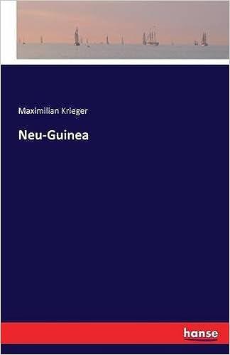 Neu-Guinea