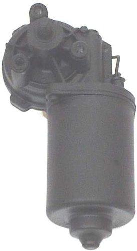 ARC 10-363 Windshield Wiper Motor (Remanufactured) (99 Dodge Ram 1500 Wiper Motor)