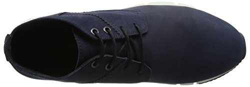 Sneaker Navy FLY Navy Herren Serf114fly London Blau xqwtHPafw