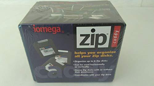 Most Popular External Zip Drives