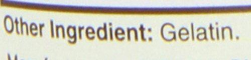 Sundown Naturals Milk Thistle 240 mg, 60 Capsules by Sundown Naturals (Image #3)