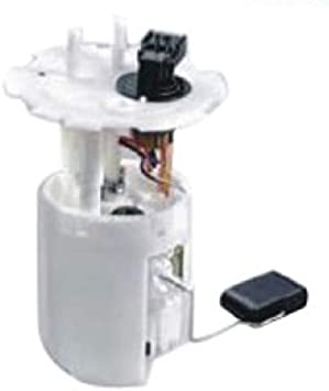 Fuel Pump W// Sending Unit for Chevrolet Aveo Aveo5 2006 2007 2008 1.6L E3711M