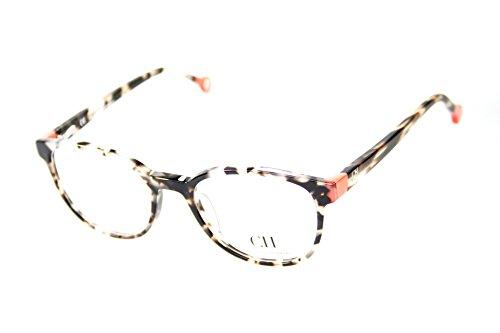 Occhiali da Vista Carolina Herrera VHE680 0M65 RKkWHyjO5E