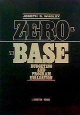 Zero Base - 7