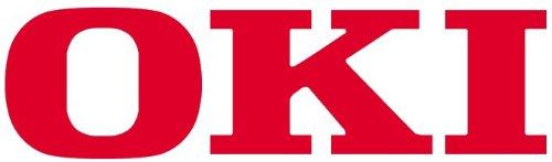 Okidata Duplex Unit Tray for Printer (70047803) by Oki Data
