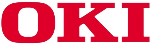 Okidata 38034612 OKIcare On-Site Warranty Extension Program - Extended service agreement - parts and labor - 2 years - on-site - for B721dn, 731dn, 731dnw by Oki Data