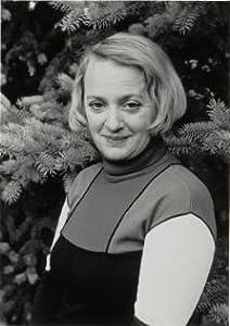 Claire Walter