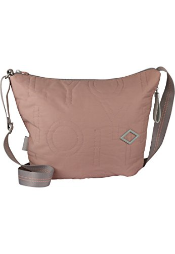 Shoulderbag Borse Spell Lhz a Oilily Donna Pink spalla fZSqAW
