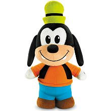 Fisher-Price Disney's Goofy Clubhouse Cuties