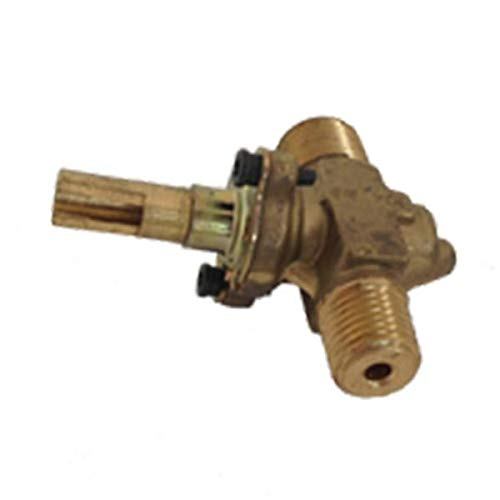 BBQ Grill Fire Magic Gas Valve 3004 OEM by Fireplace Classic Parts