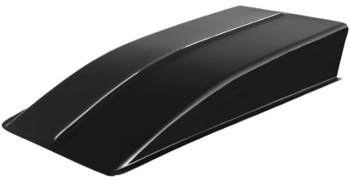Scoops Hood Harwood - Harwood 1117 Hood Scoop