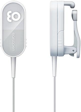 earsopen WR-3 CL-1001