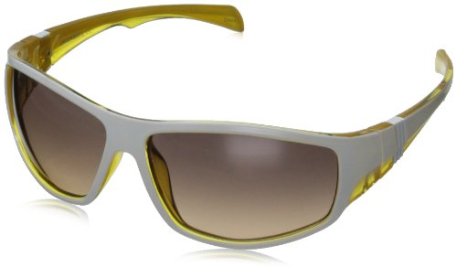 union-bay-womens-u685-rectangular-sunglasseswhite-yellow65-mm