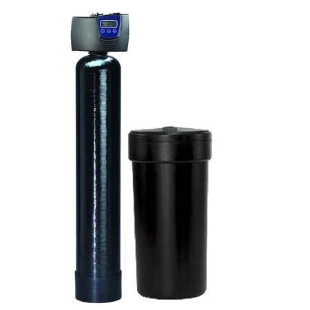 fleck water softener 7000 sxt - 4