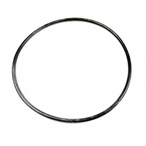 PORTER-CABLE 897558 O-Ring
