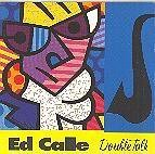 Double Talk By Ed Calle (1996-06-10)