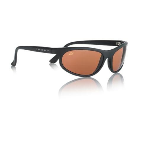 Sunglasses Light Brown Tint: Amazon.com