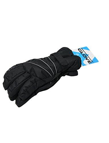 Hochball Men'Dare 2B Damen Ski-Handschuhe