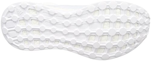 De Chaussures Femme Fitness Pureboost Blanc Adidas ftwbla negbas 000 plamet X UgFZ4wO