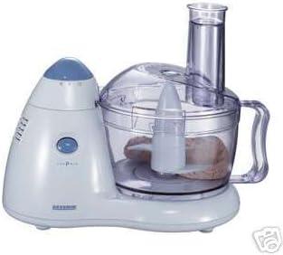 Severin robot de cocina Compact 300: Amazon.es