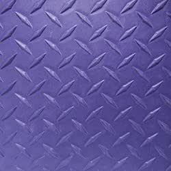 BlackTip Jetsports Sheet Goods Black Diamond Plate traction mat//Sea-Doo Carpet//Pads//Mat//Footwell