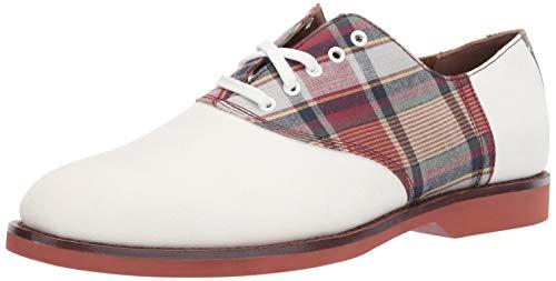 Buy ralph lauren men shoes white