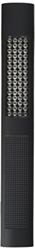 Nightstick NSP-1170 Safety - Light Traffic Cameras Red