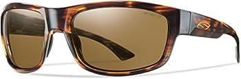Smith Dover ChromaPop Polarized Sunglasses