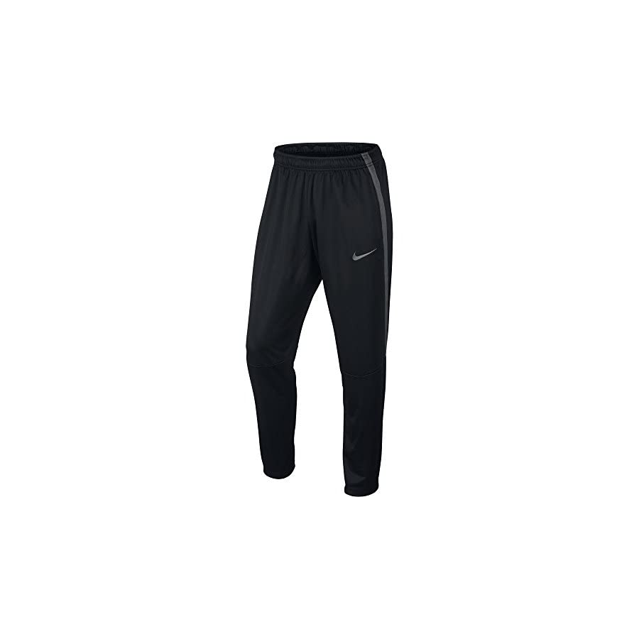 NIKE Men's Epic Knit Pants