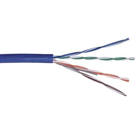 Belden cat6 Cable - 4