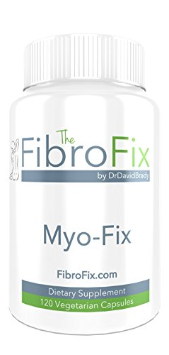 fibro-fix-myo-fix-dr-david-brady-fibromyalgia-fix-120-capsules