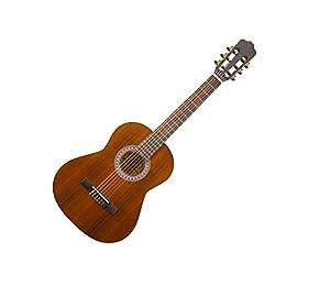 Amazon.com: Archer AC10 4/4 Size Classical Nylon String ...