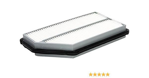 Parts Master 66804 Air Filter