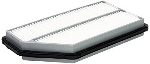Parts Master 66802 Air Filter