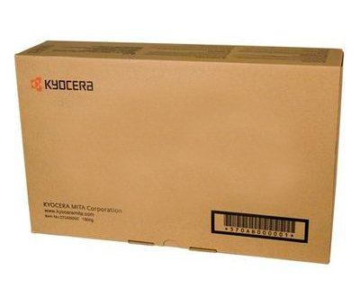 Kyocera 1702ML0KL0 Model MK-1142 Maintenance Kit for Ecosys M2035dn/M2535dn/FS-1035DN/FS-1135, Includes Drum Unit and Developer Unit, Genuine Kyocera, Up to 100000 Pages Yield