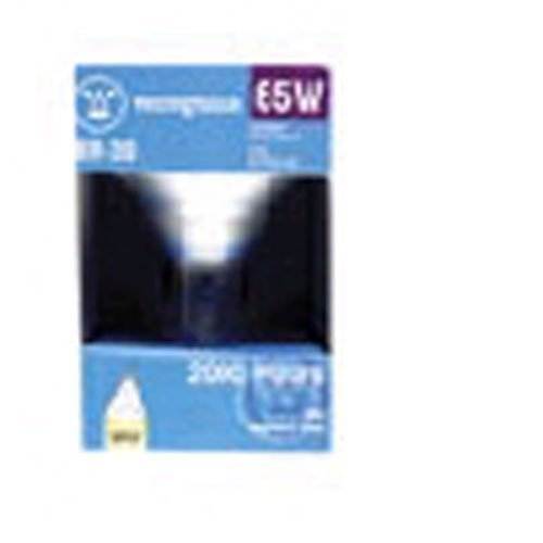 (Westinghouse Br30 Reflector Spotlight 65 W 920 Lumens Standard Base 5-3/8 In. Boxed)
