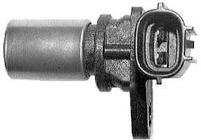 Standard Motor Products PC212 Crankshaft Sensor