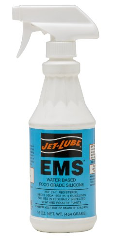 jet-lube-ems-water-based-silicone-lubricant-16-oz-trigger-spray