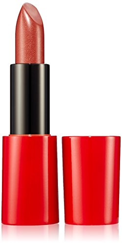 Giorgio Armani Rouge Ecstasy Excess Moisture Rich Lipcolor, 306 Amber, 0.14 Ounce Armani Beauty Rouge