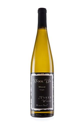 Quady Muscat Wine - 7