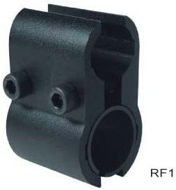 BEAMSHOT RF4 B – Laser Sight Mount for round barrel firearms