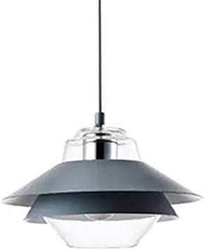 CattleBie Lumière LED Pendentif Moderne Creative Light
