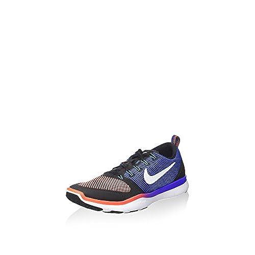 d6d23519ccfdc free shipping Nike Men Free Train Versatility